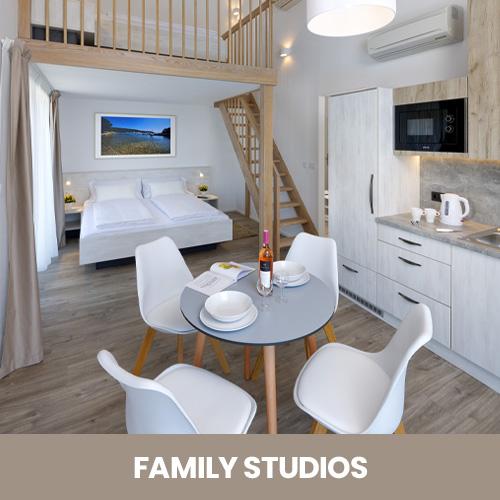 family_studios