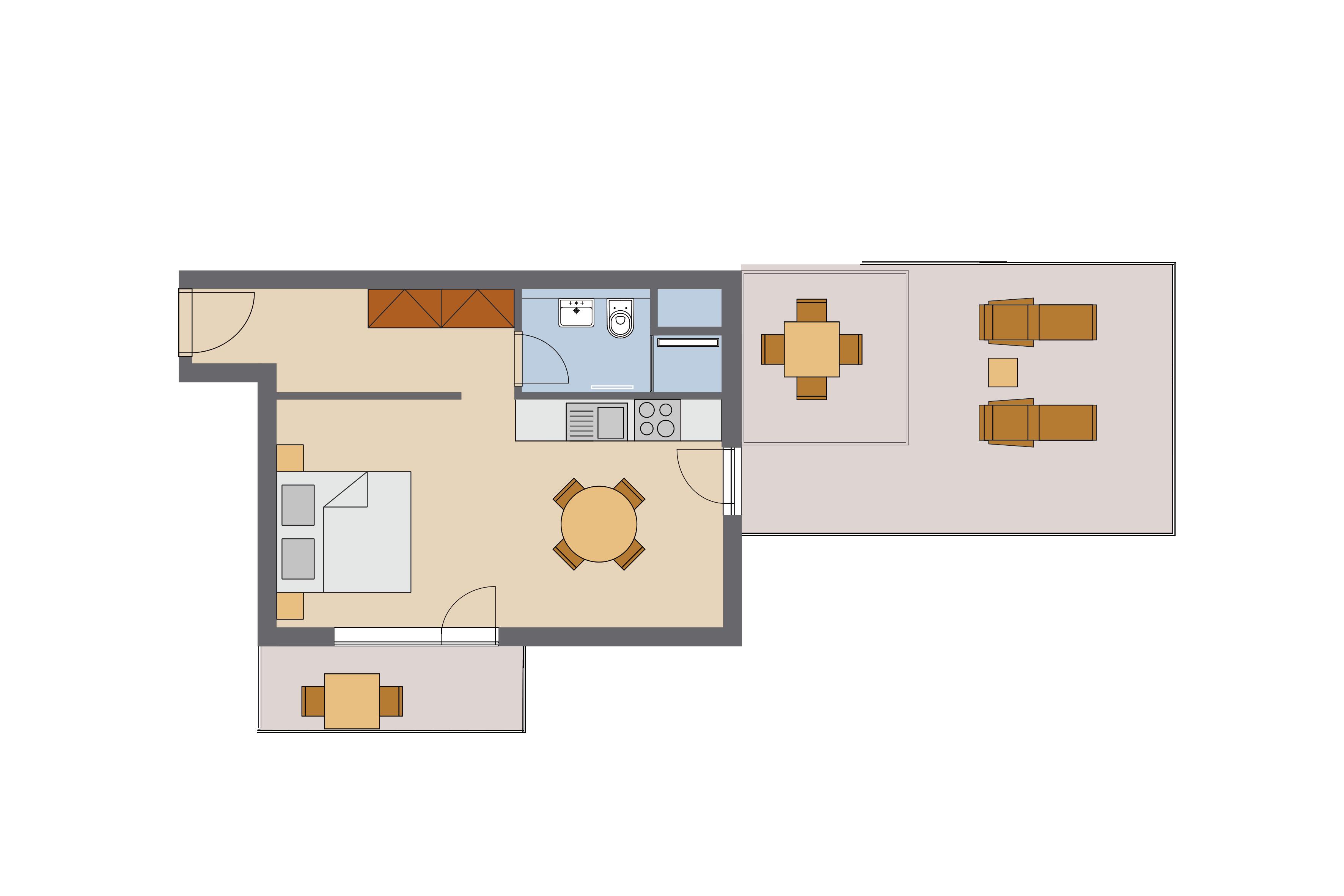 apartman_14